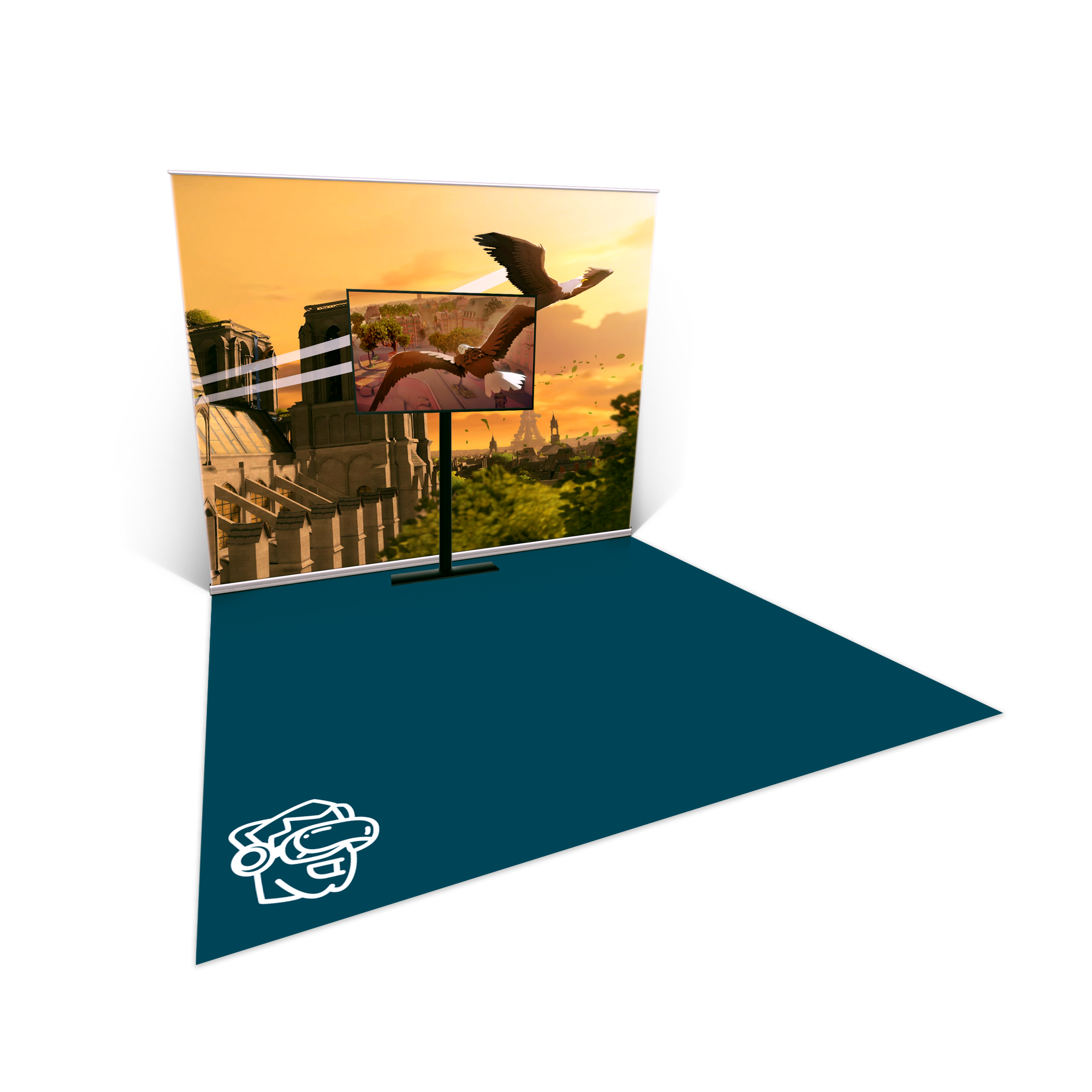Setup_Mockup_-_VR_Bird_Flight_Simulator.png