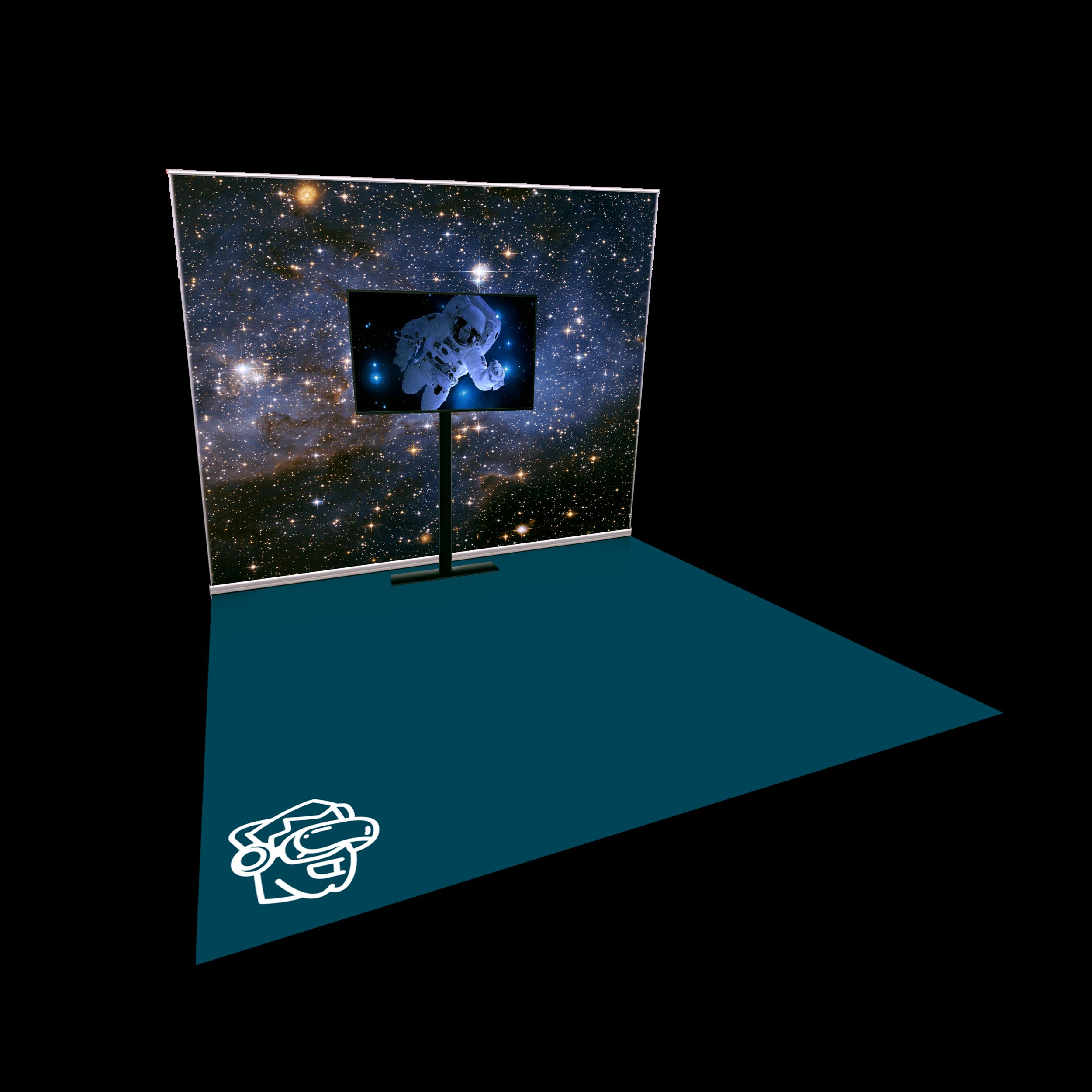 Setup_Mockup_-_VR_Space_Simulator.png