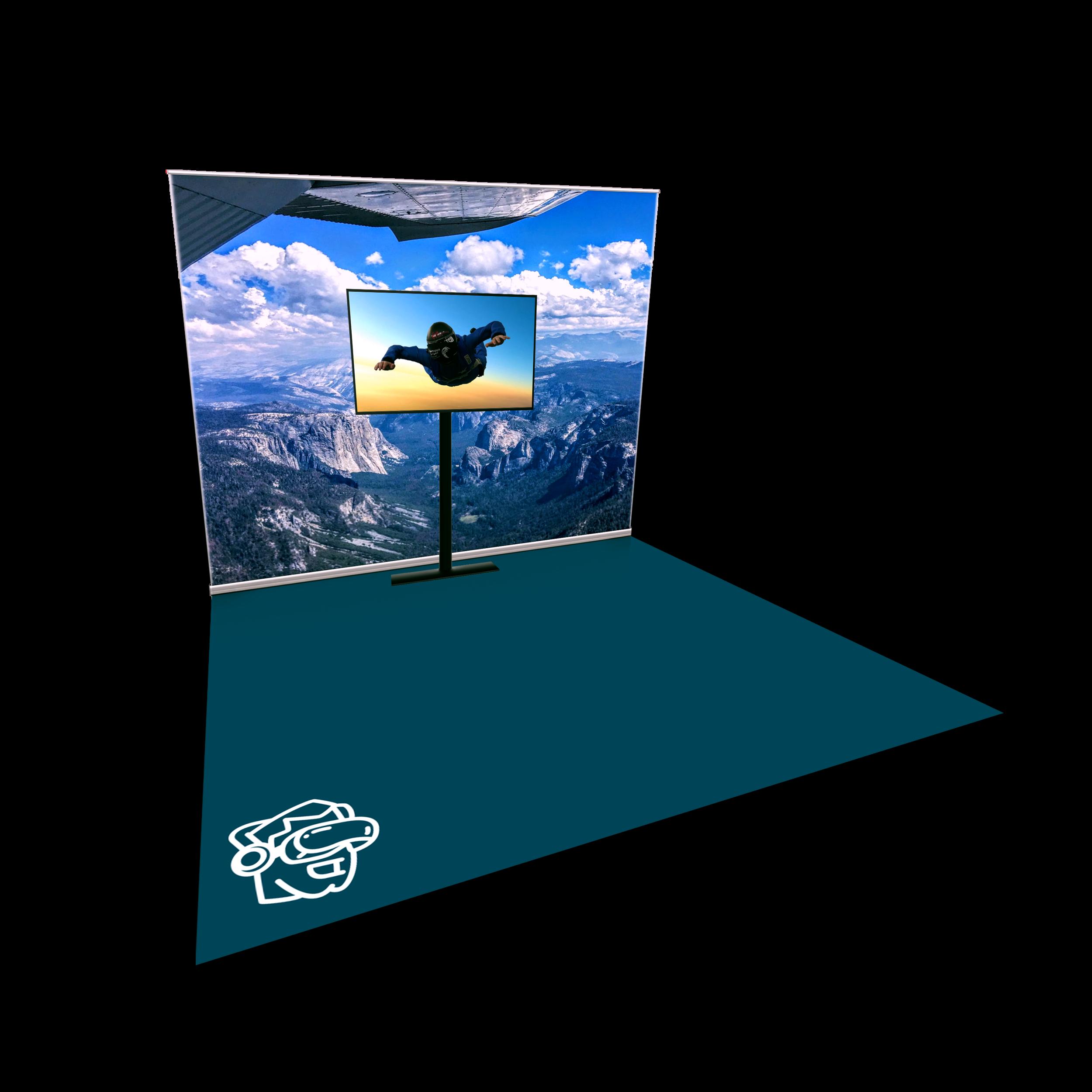 Setup_Mockup_-_VR_Skydiving.png