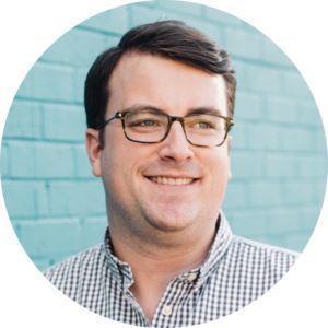 William GriggsCEO / Founder - VirtualRealityRental.co