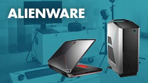 Equipment+Only+VR+Rental__1564028874_203.76.248.53.jpg