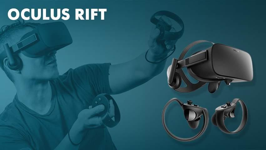 Oculus+Rift+Rental__1564229161_203.76.248.53.jpg