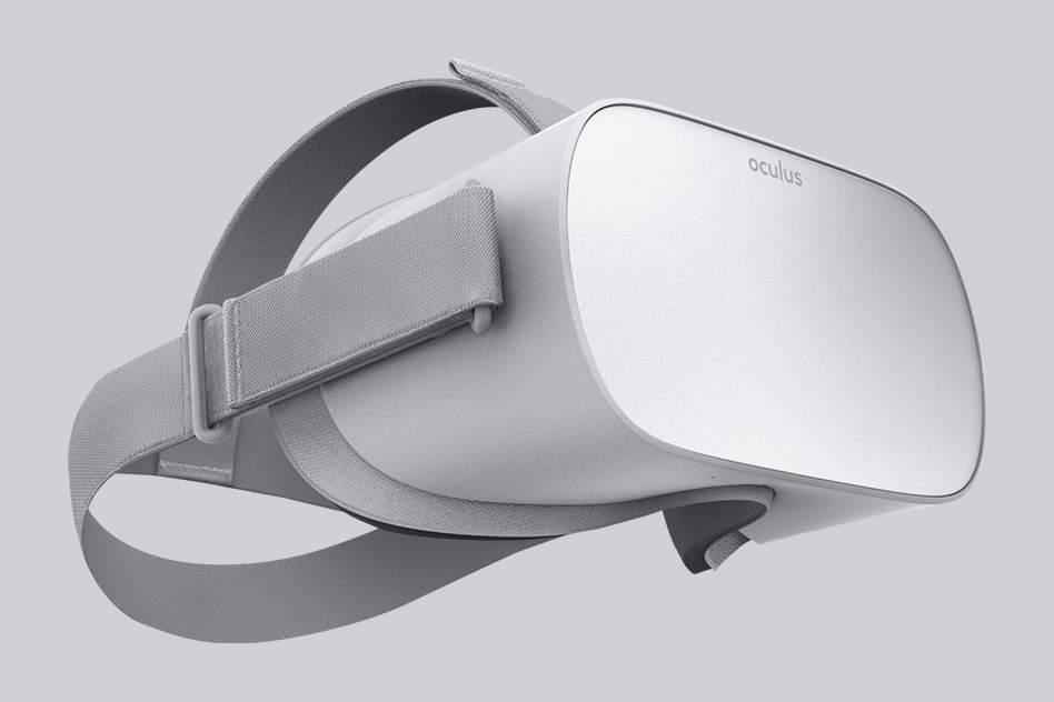 oculus-go-headset-2__1564484495_203.76.248.53.jpg