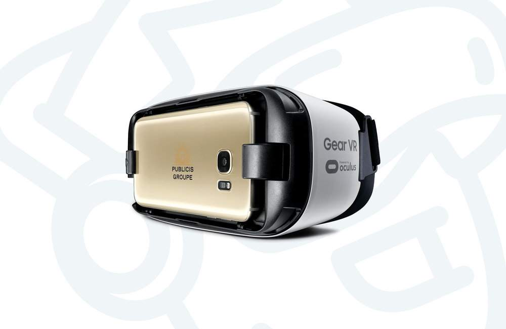Publicis_Groupe_-_Mockup_-_Gear_VR_-_A__1564228238_203.76.248.53.jpg