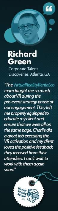 Virtual+Reality+Testimonials__1564547912_203.76.248.53.jpg