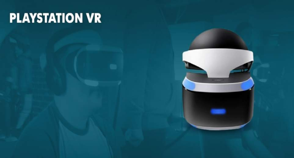 Playstation+VR+Rental__1564560934_203.76.248.53.jpg