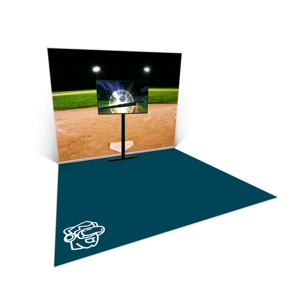 Setup_Mockup_-_Home_Run_Derby.jpg