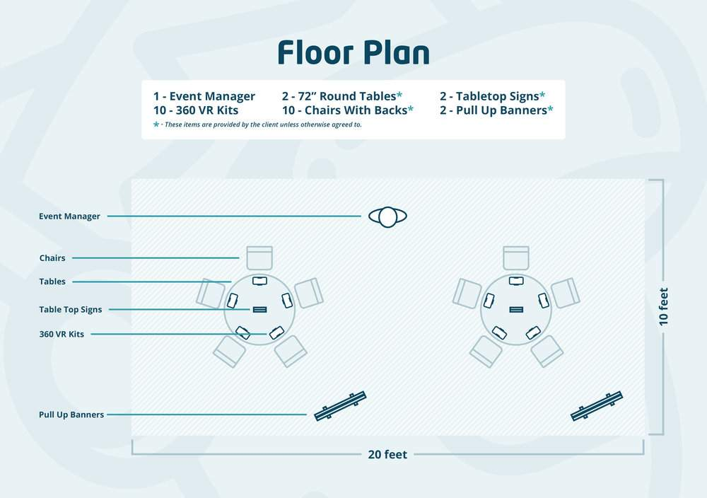 Floor_Plan_-_06_-_One_(1)_Event_Manager_+_Ten_(10)_360s_VR_Kits+(1)__1564751613_203.76.248.53.jpg