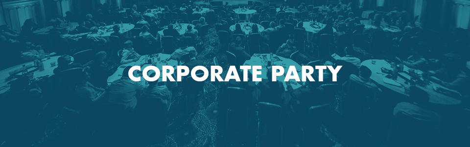 Experiences_Page_-_Headers_-_Corporate_Party.jpg