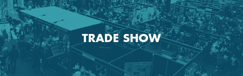 Experiences_Page_-_Headers_-_Trade_Show.jpg