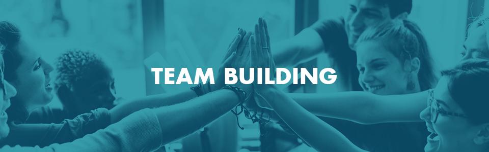 Experiences_Page_-_Headers_-_Team_Building.jpg