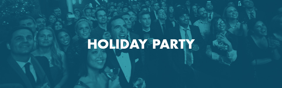 Experiences_Page_-_Headers_-_Holiday_Party.jpg