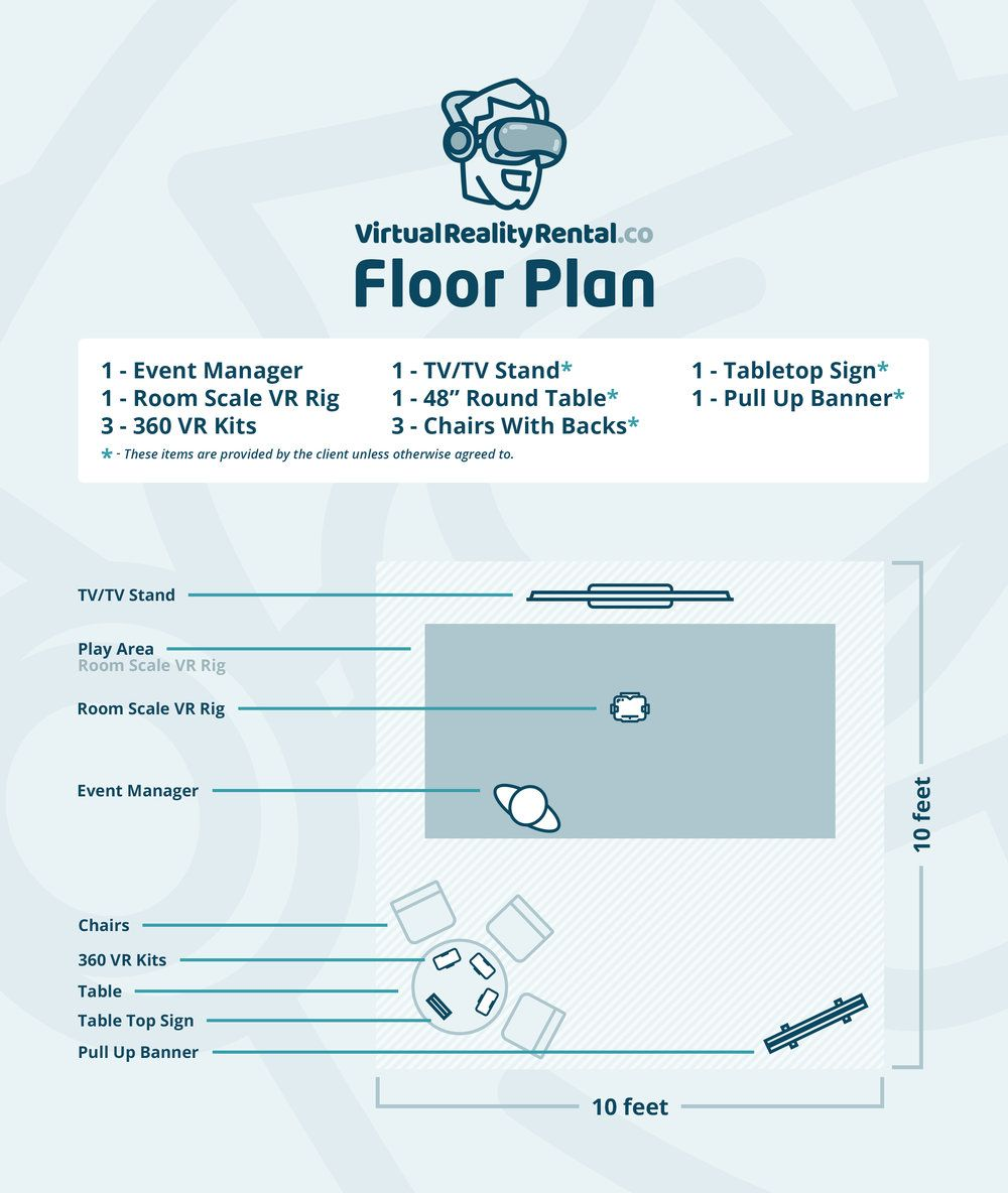 [Branded]_Floor_Plan_-_01_-_One_(1)_Event_Manager_+_One_(1)_Room_Scale_+_Three_(3)_360s+(1).jpg