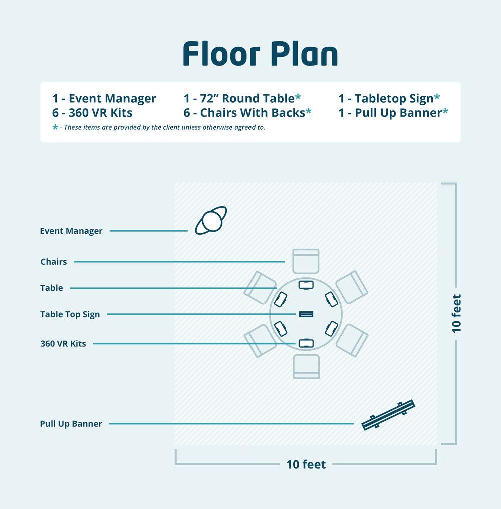 Floor_Plan_-_05_-_One_(1)_Event_Manager_+_Six_(6)__360s_VR_Kits.jpg