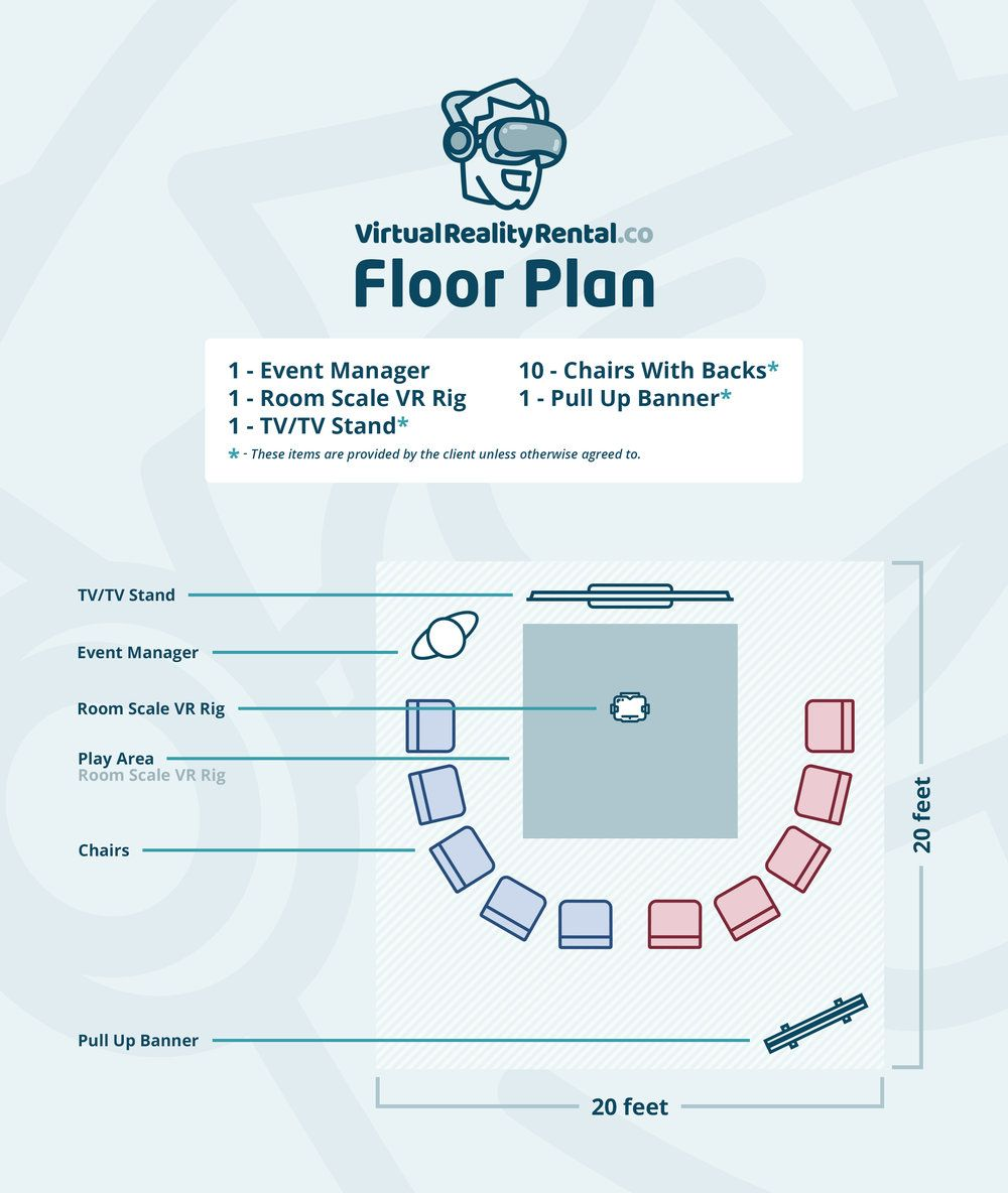 [Branded]_Floor_Plan_-_07_-_One_(1)_Event_Manager_+_One_(1)_Room_Scale+(2).jpg