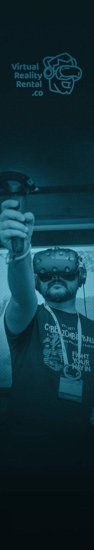 Virtual+Reality+Rental__1564218831_203.76.248.53.jpg