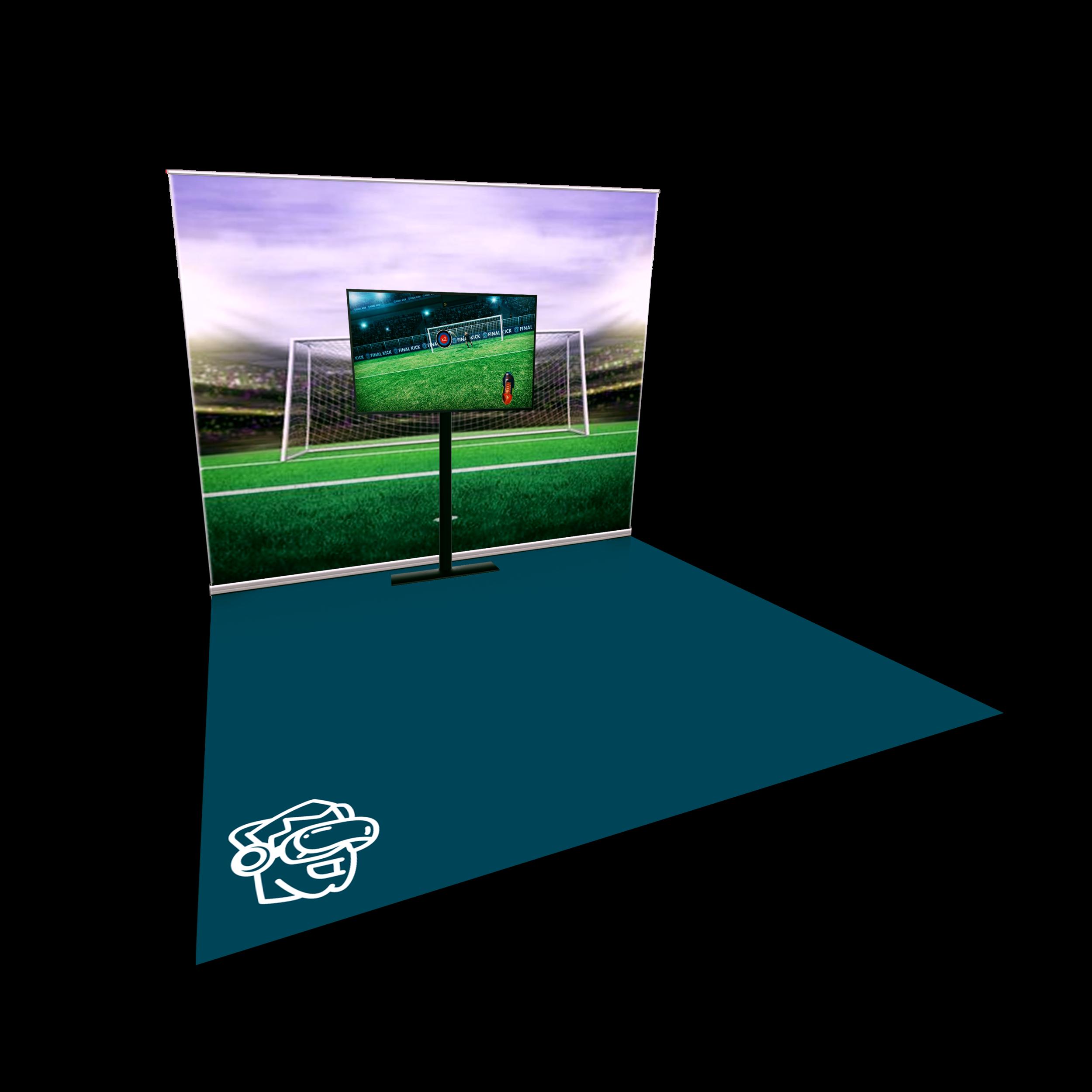 Setup_Mockup_-_Final_Soccer.png