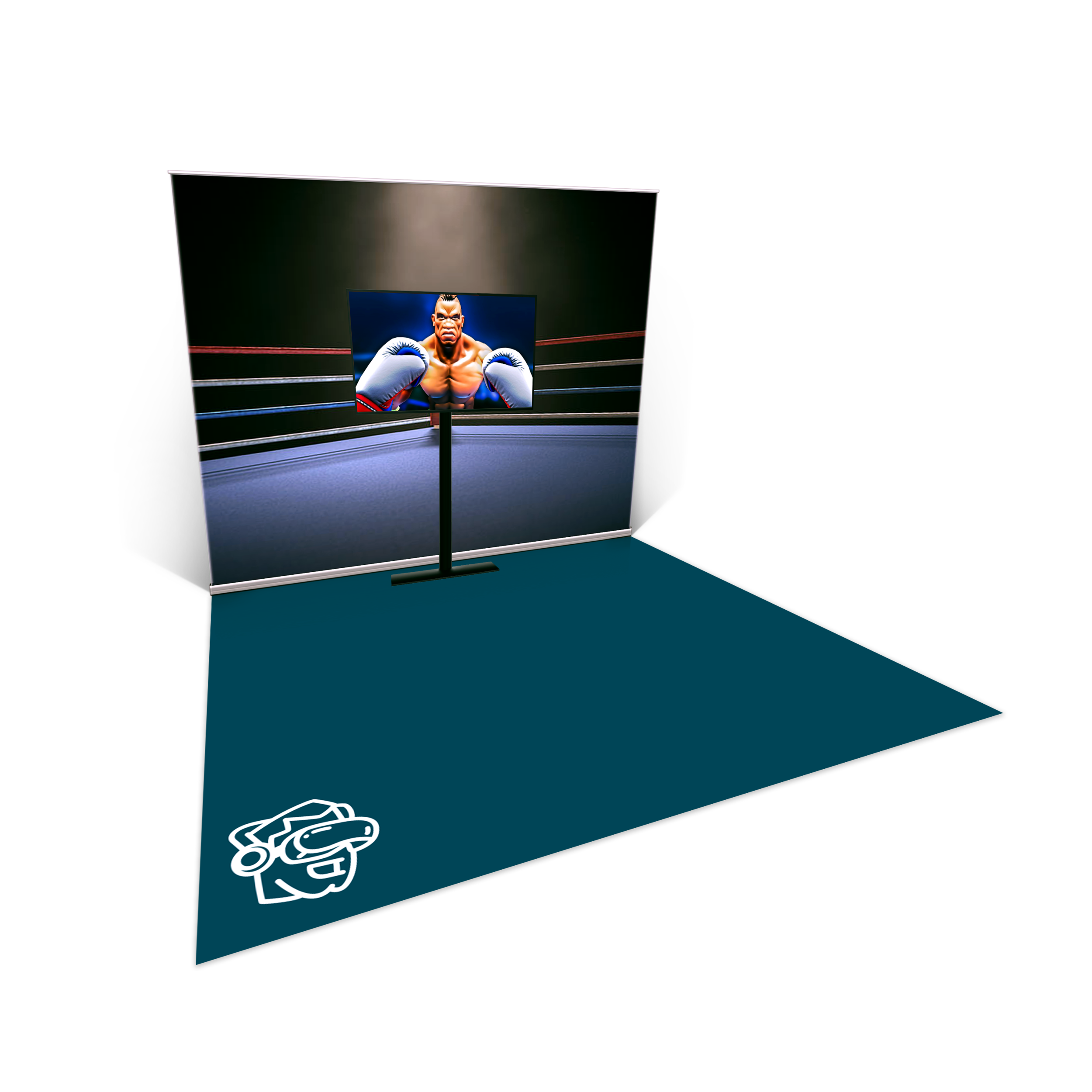 Setup_Mockup_-_VR_Boxing_Simulator.png