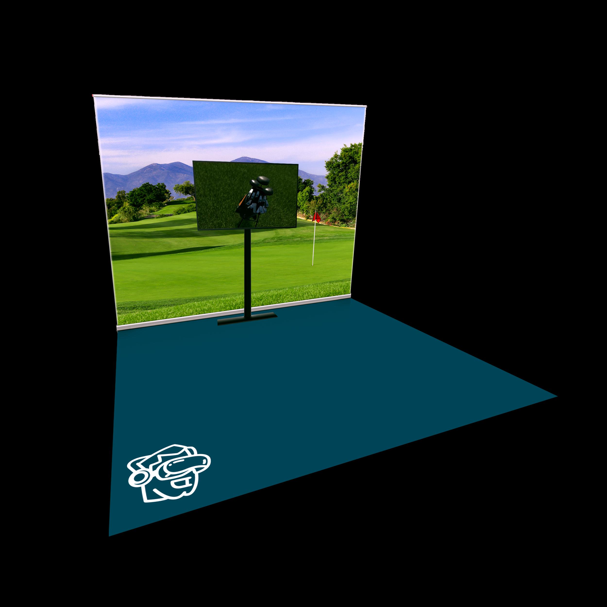 Setup_Mockup_-_Golf_Simulator.png