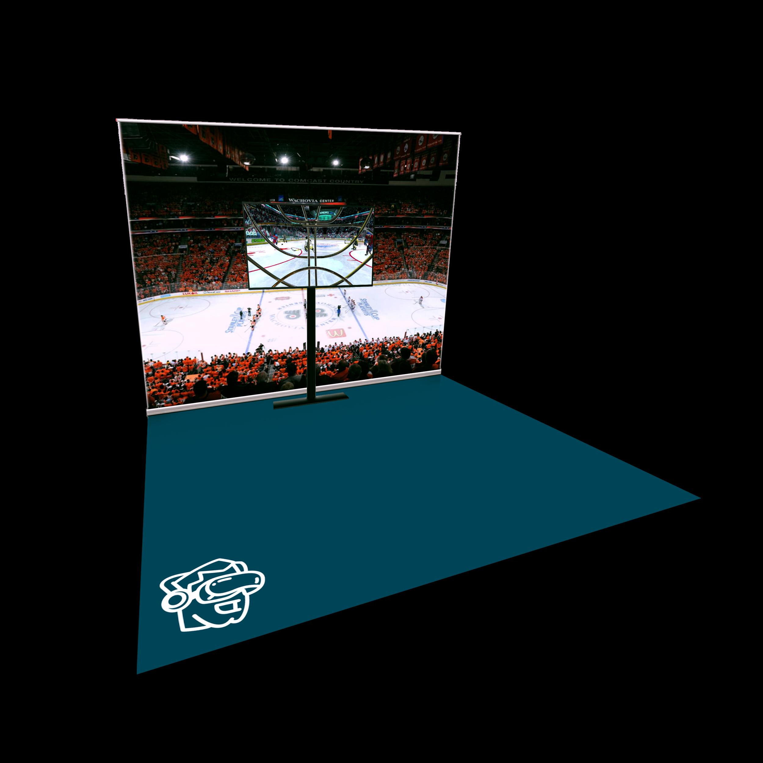 Setup_Mockup_-_VR_Hockey.png