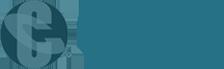 Cognizant+Logo.png