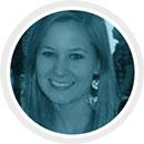 Mariolein Nooren - Events CoordinatorMammoetHouston, TX