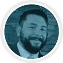 Tyler Pimentel - Media LoftLas Vegas, NV