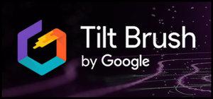 Tilt+Brush+By+Google.jpg