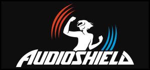 Audioshield+logo.jpg