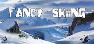 Fancy+Skiing+Logo.jpg