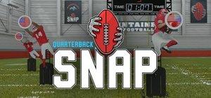 Quarterback+Snap+Logo.jpg