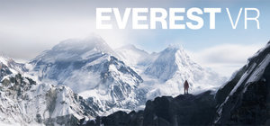 Everest+VR+Game.jpg