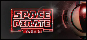 Space+Pirate+Trainer+Logo.jpg