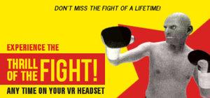 Thrill+of+the+fight+logo.jpg