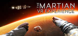 The+Martian+VR+Experience.jpg
