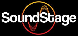 SoundStage+Logo.jpg