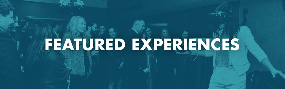 Experiences_Page_-_Headers_-_Featured_Experiences.jpg