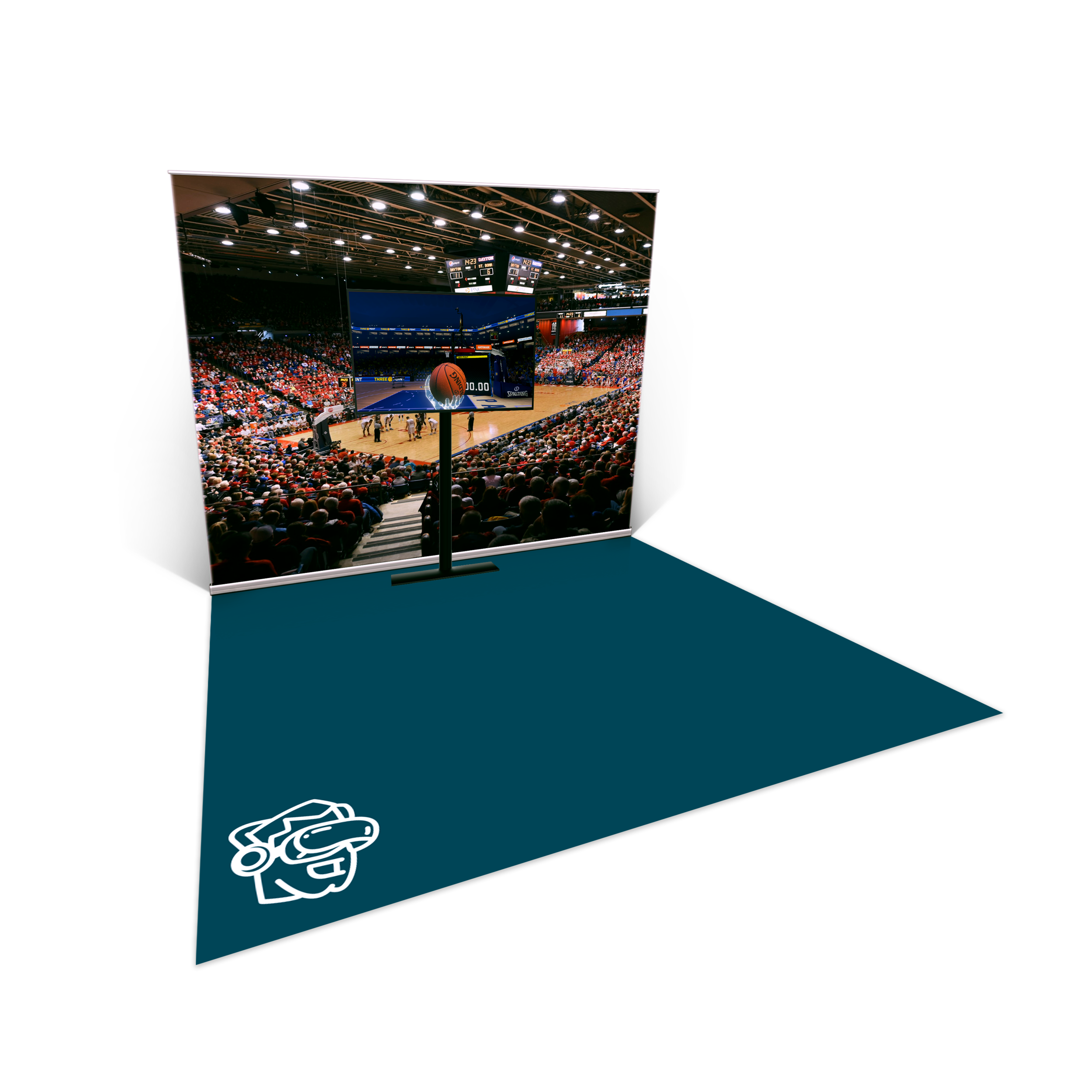 Setup_Mockup_-_VR_Basketball.png