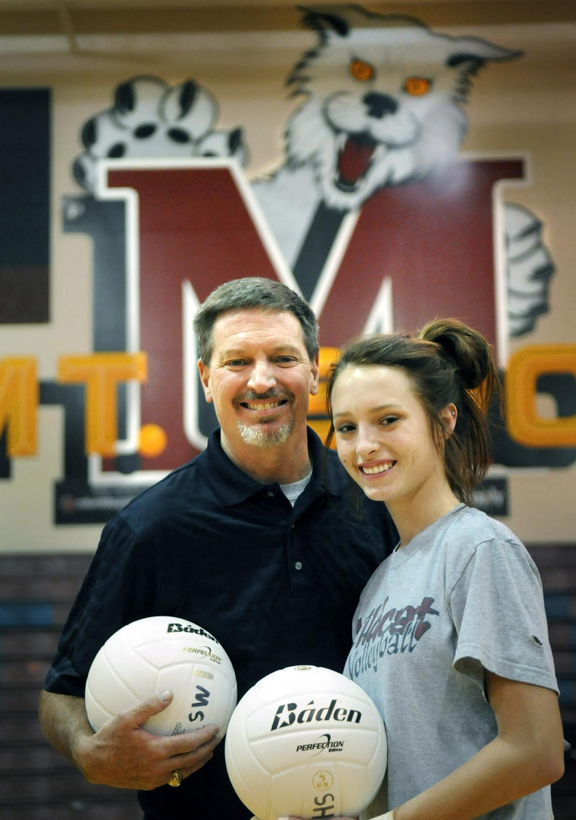 volleyball parent and child.jpg