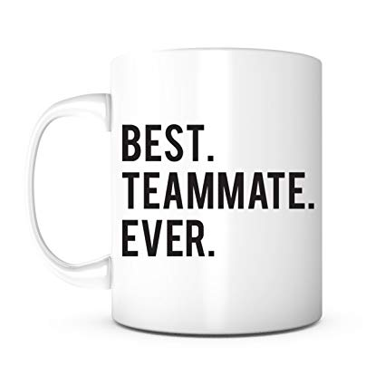 best teammate ever.jpg