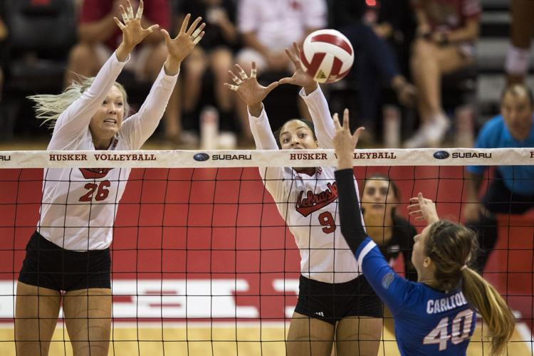 Nebraska volleyball.jpg