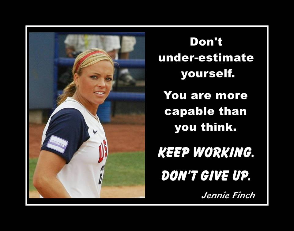 keep working quote.jpg