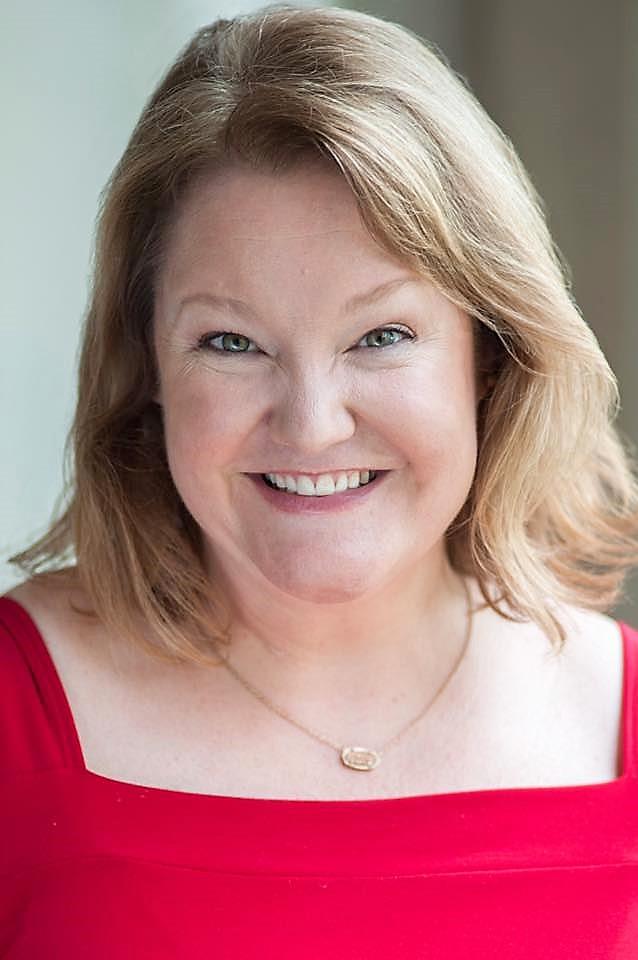 Bonnie Webster