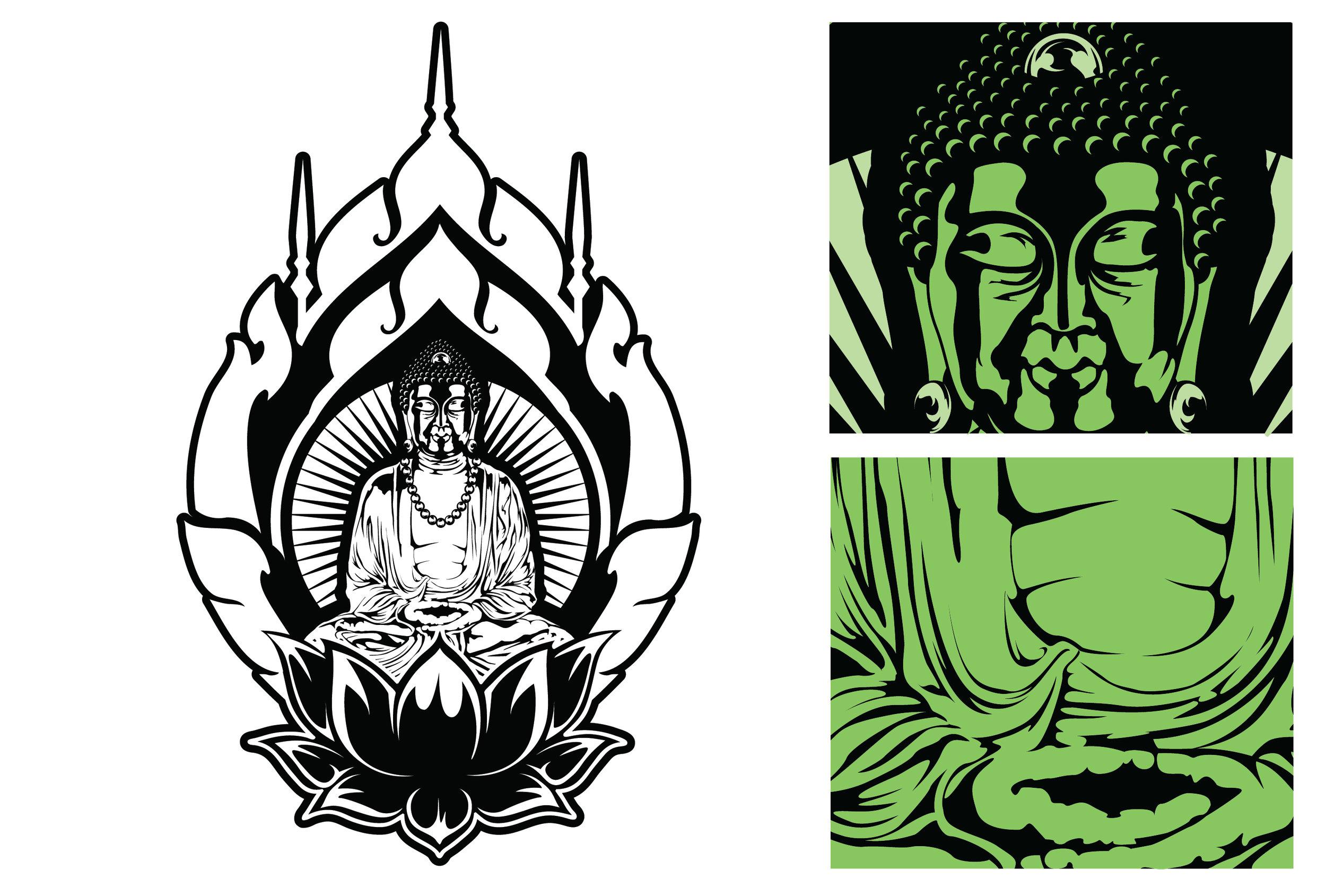 web_thumb_temple.jpg