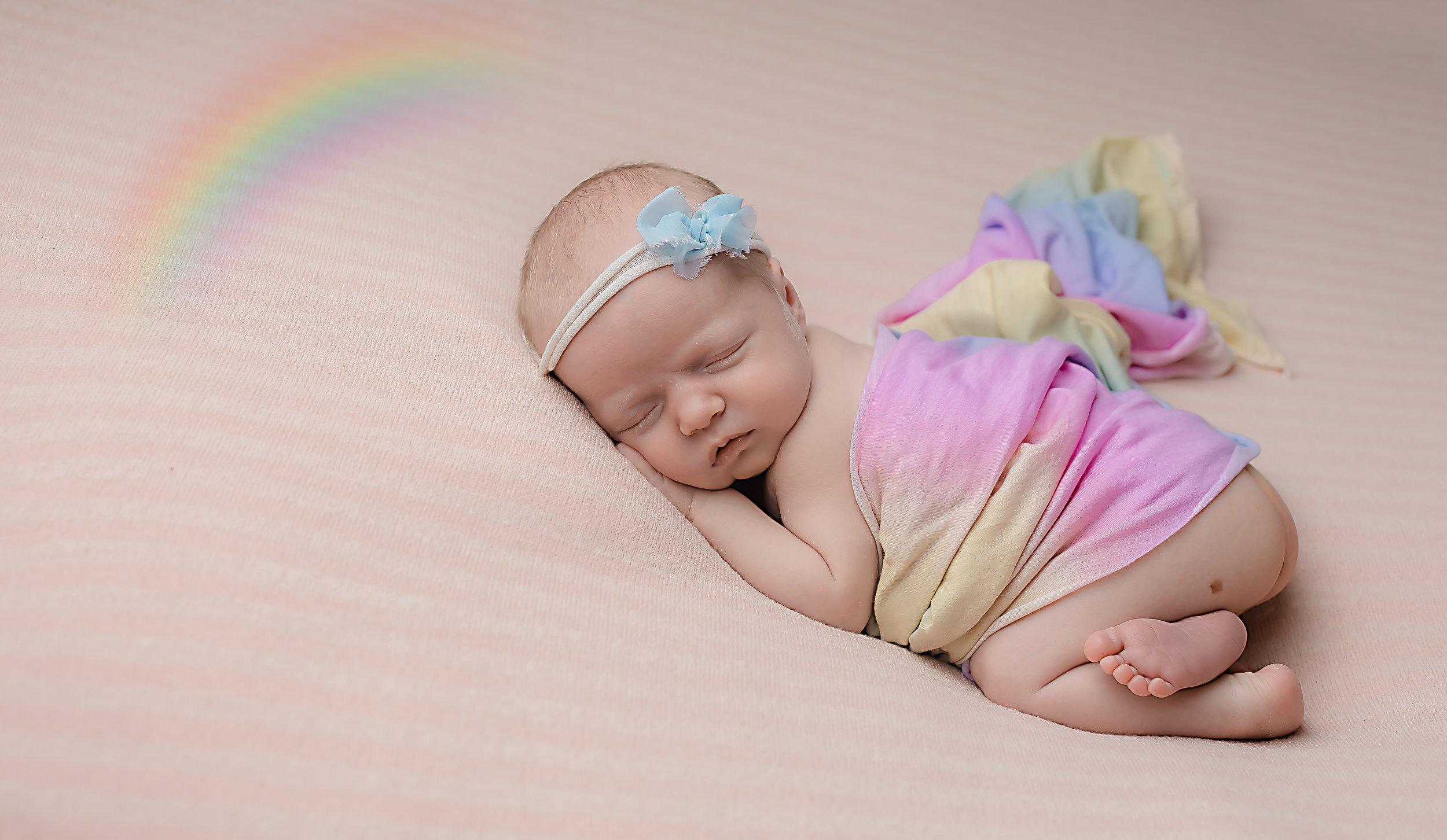 Danirosephotography.newbornphotographeraberdeen.d.jpg