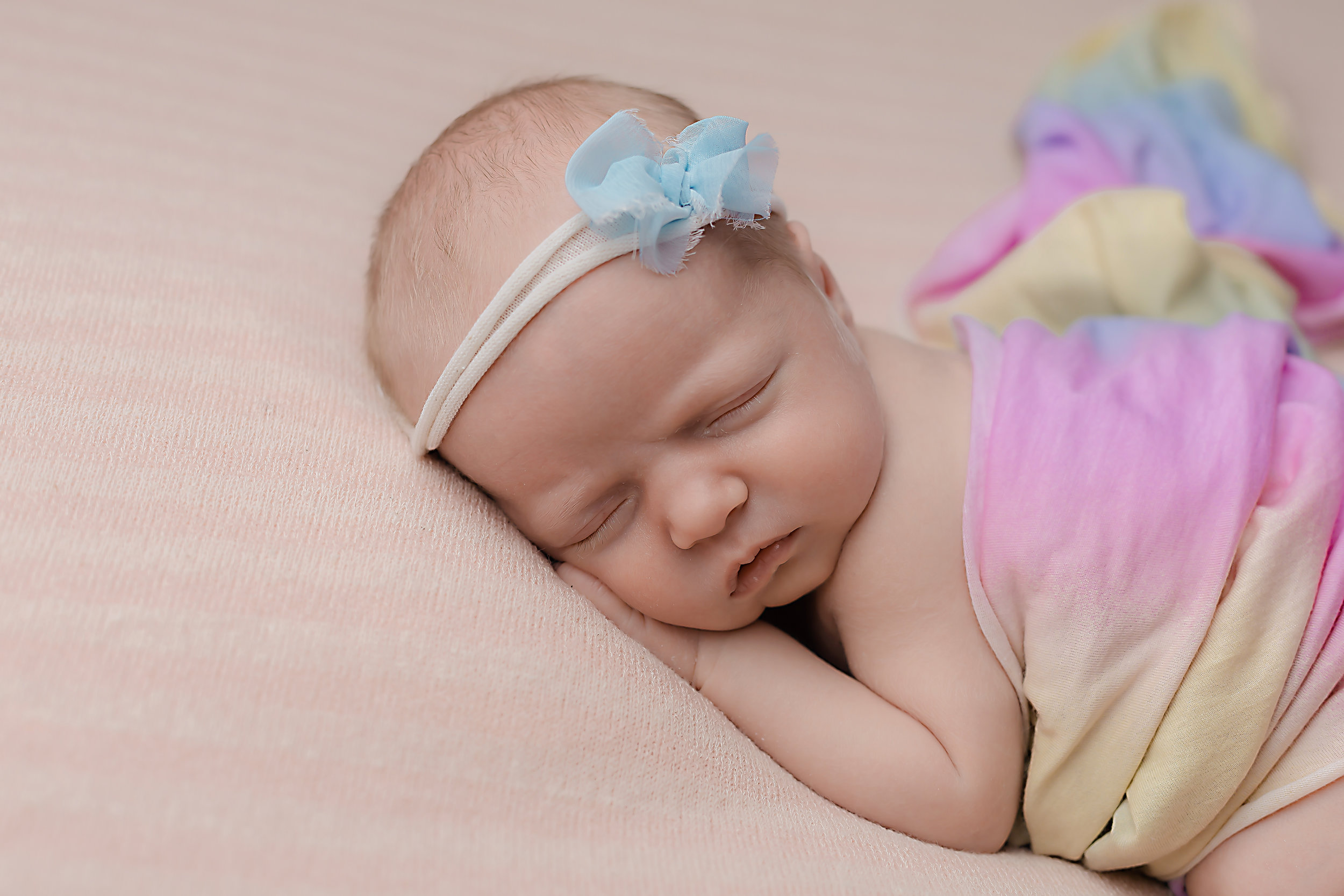 Danirosephotography.newbornphotographeraberdeen.e.jpg