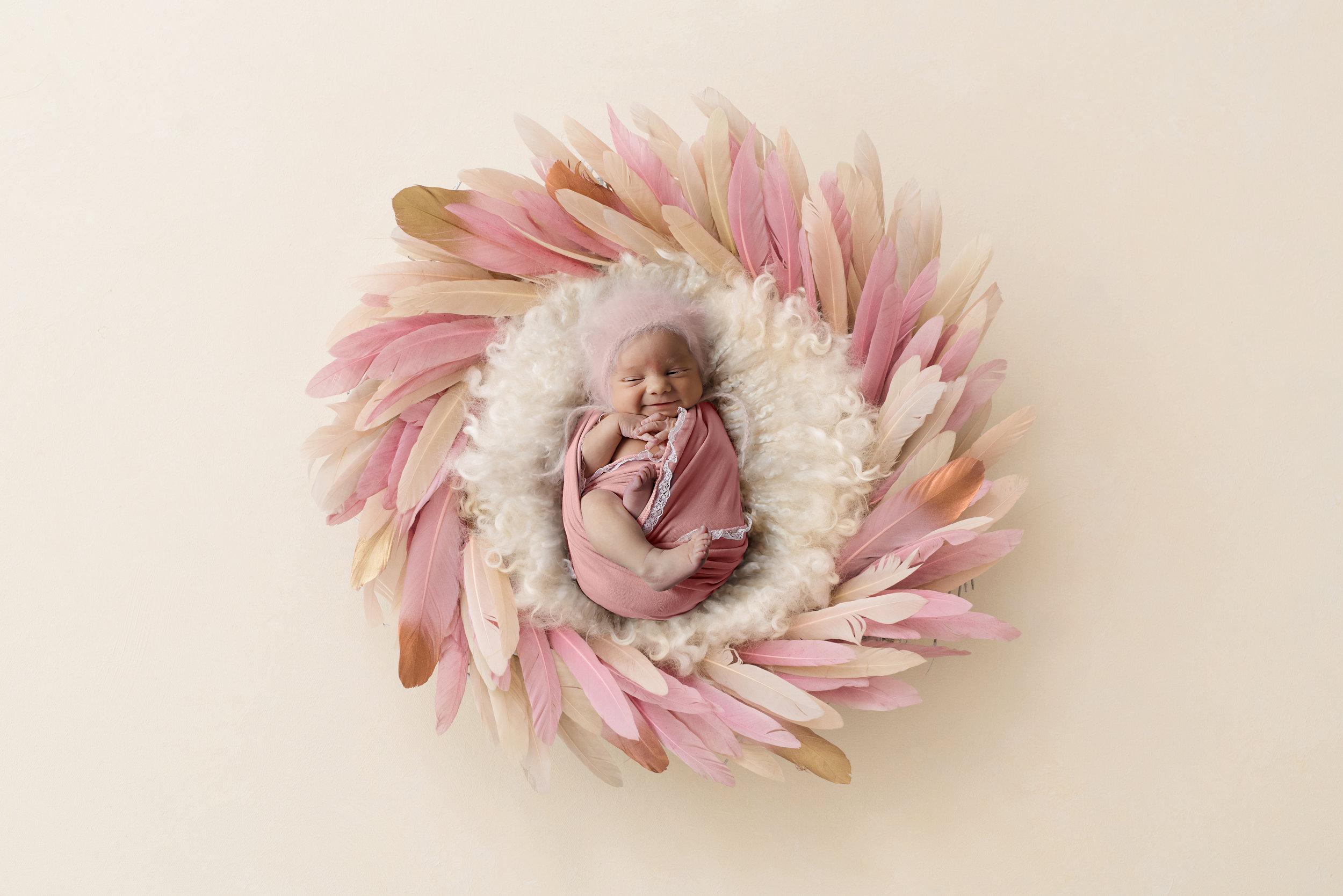 Danirosephotography.newbornphotographeraberdeen.babyphotography.4.jpg