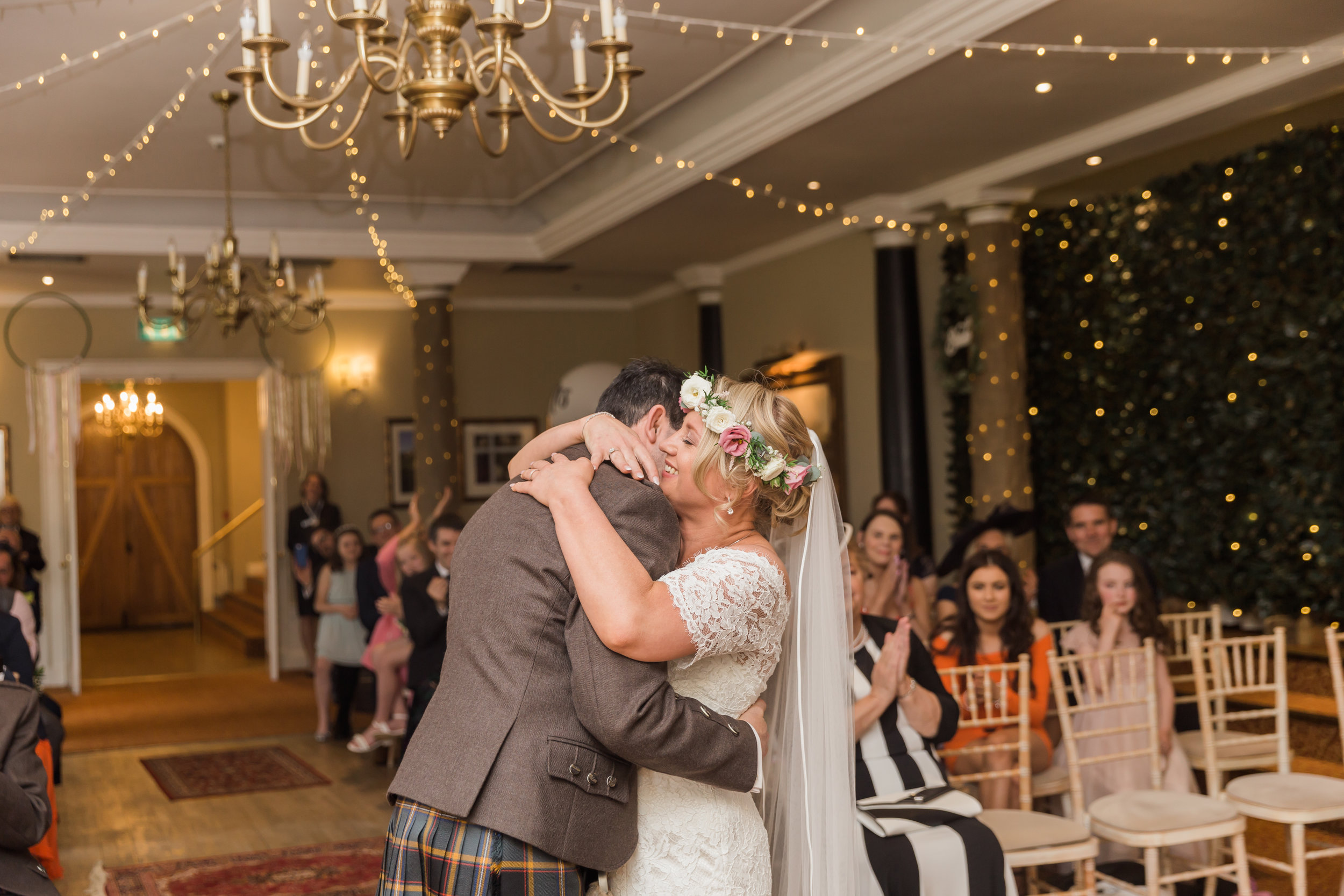 Danirosephotography.weddingphotographer.dycephotographer.aberdeenweddingphotography.pittodriehousewedding13.jpg
