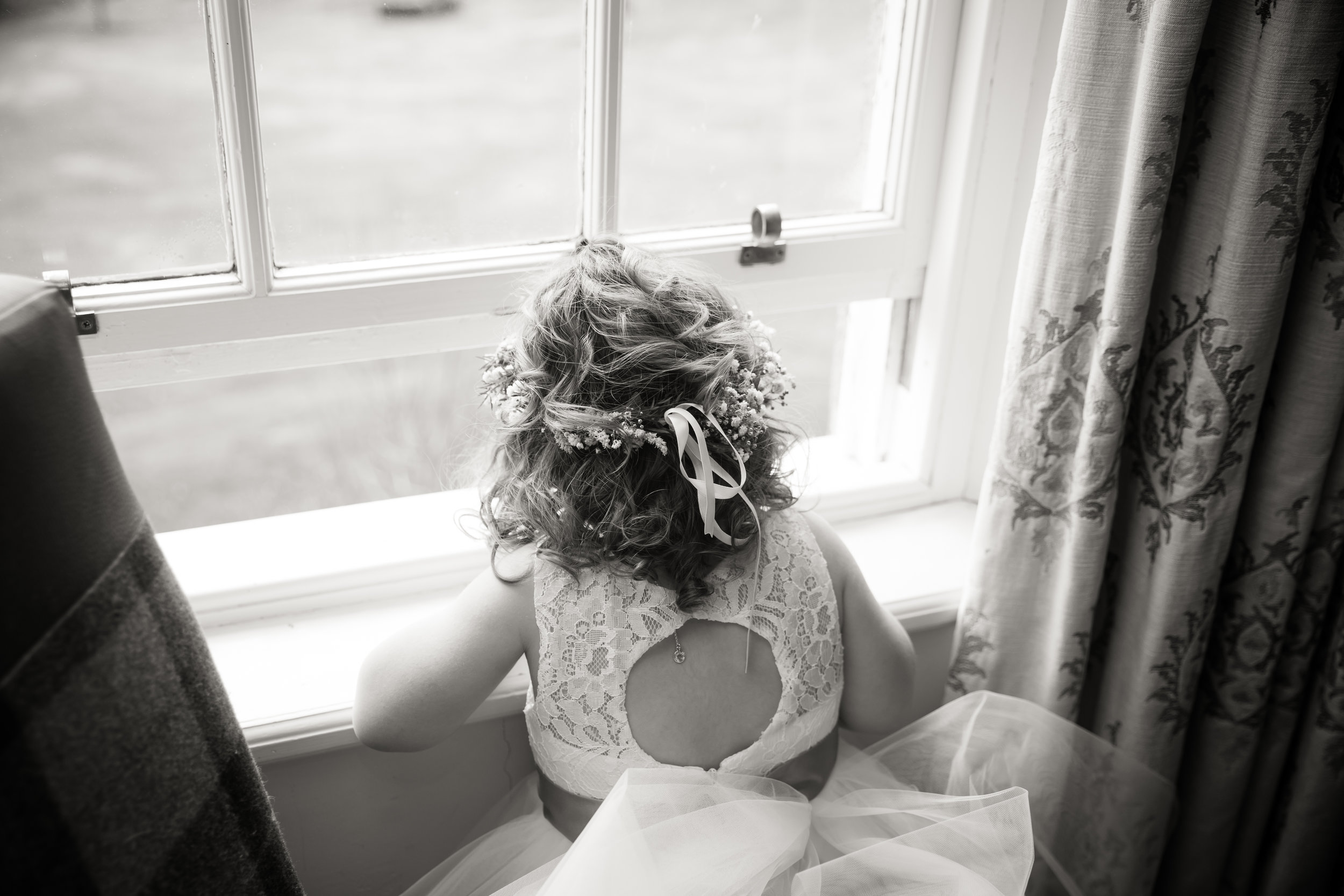 Danirosephotography.weddingphotographer.dycephotographer.aberdeenweddingphotography.pittodriehousewedding10.jpg