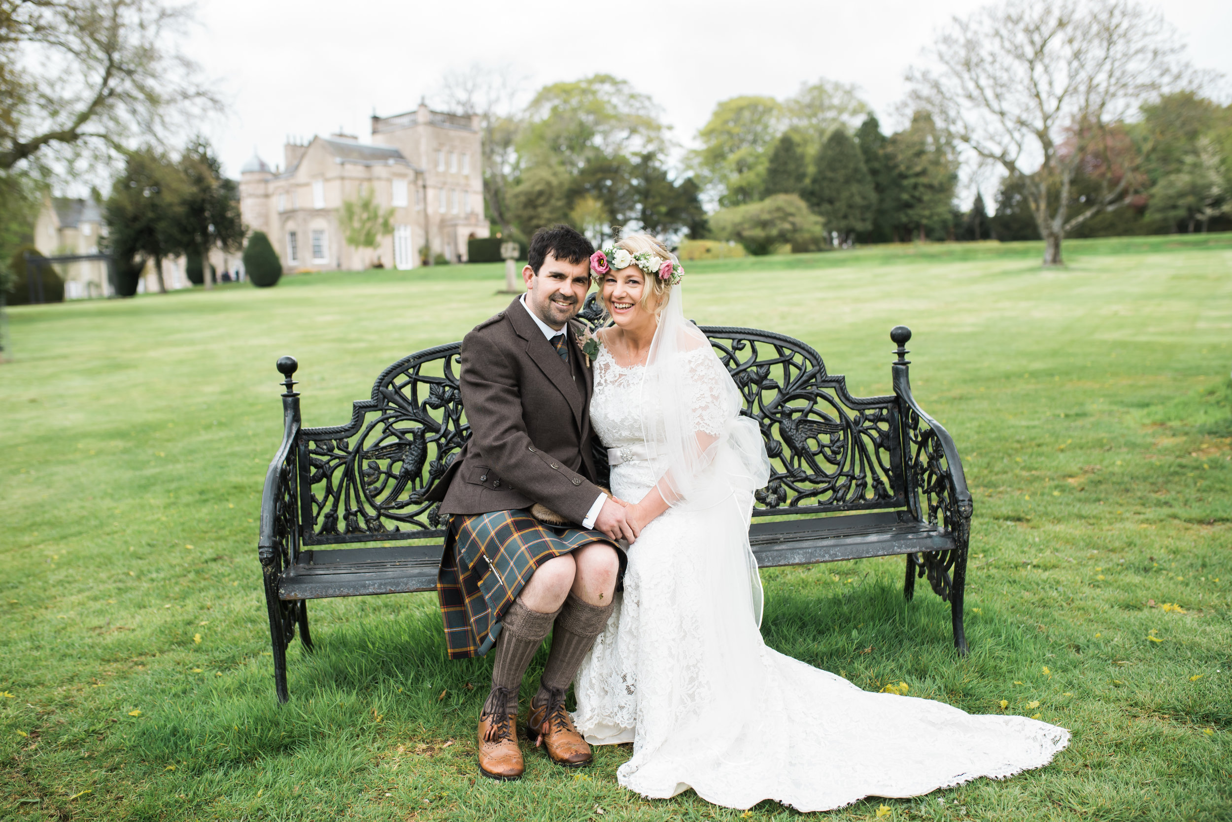 Danirosephotography.weddingphotographer.dycephotographer.aberdeenweddingphotography.pittodriehousewedding3.jpg